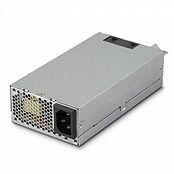 FSP250-50FEB 250W FLEX Power supply unit PSU Best choice for mini industrial PC