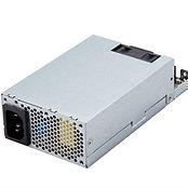 FSP180-50FGNBI(M) Flex power supply unit for For industrial computers, DVR/NVR, NAS, digital signage