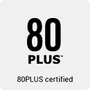 80 Plus Certification
