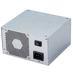FSP400-70PFL(SK) 400W ATX Power Supply Unit for industrial PC and server system, workstation