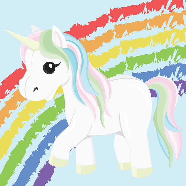 Unicorn and rainbow.jpg