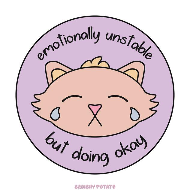 Doing okay.jpg