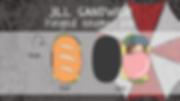 Jill Sandwich Kickstarter-12.png