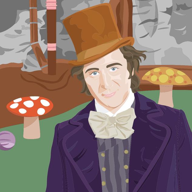 Willy Wonka.jpg