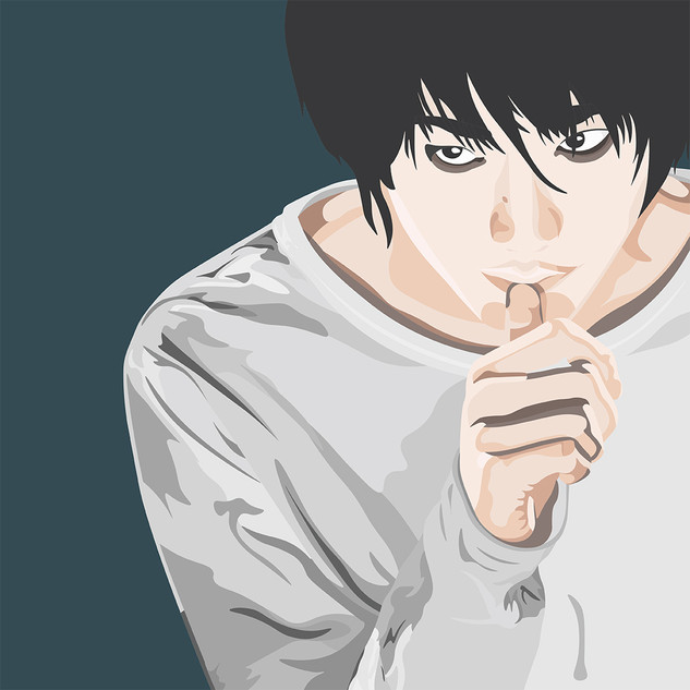L Death Note.jpg