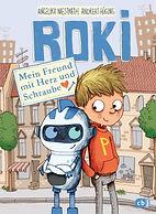 Roki Buch Cover.jpg