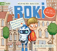 Roki_Hörbuchcover.jpg