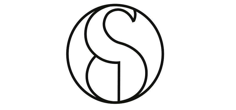 Slate logo black.jpg