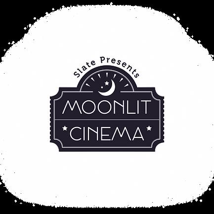 Moonlit Cinema Final Logo with glow RGB.