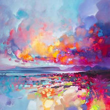 SNH018_colours_arisaig scott naismith.jpg
