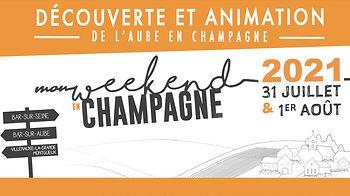 Mon-Weekend-en-Champagne-2021-Header-log