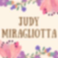 JUDY MIRAGLIOTTA.png