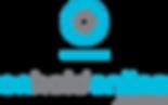 OnHoldOnline_logo.png