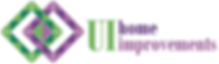 uihi-logo.png