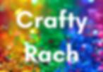 Crafty Rach.png