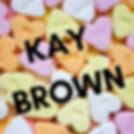 KAY BROWN.png