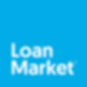 Loan_Market_logo.png