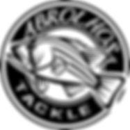 Abrolhos Tackle.jpg