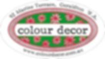 Colour Decor.jpg