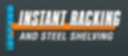 instant-racking-logo.png