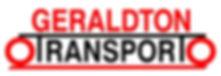 Gton transport.jpg