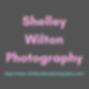 Shelley Wilton Photography (2).png