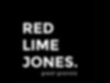 Red Lime Jones.png