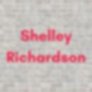 Shelley Richardson.png