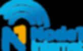 logo-node1-2018.png