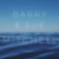 Barry & Sue good.png