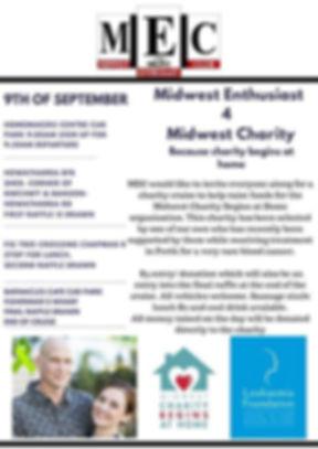 MEC charity cruise poster.jpg