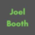Joel Booth.png
