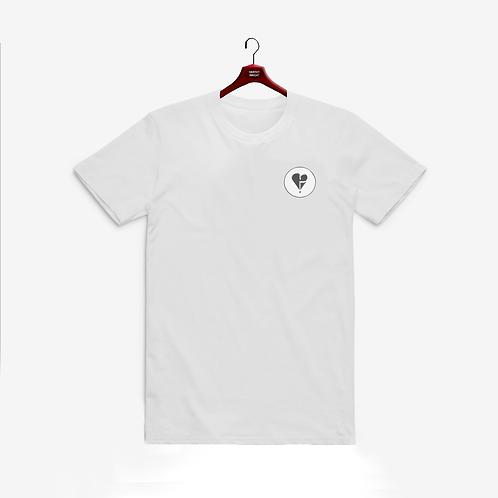 Harold's Heart Emblem