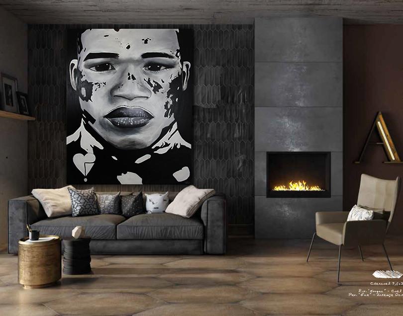 CurtisLivingroomfireplace.jpg