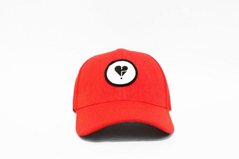 HHR Cap $30