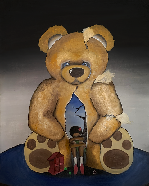 TeddyDreamco.png