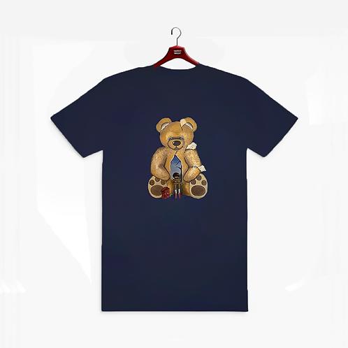 Teddy-T