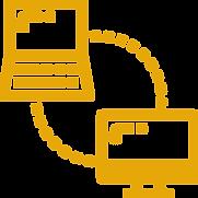 Kreate Konnect Automated