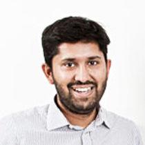 Ruchir Punjabi Investor Kreate Konnect