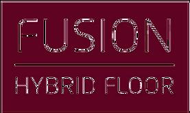 fushion.png