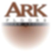 Ark Logo_lg-1.png