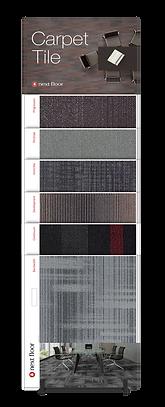 Carpet Tile - Display Illustration.png