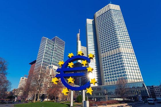 EU-Banking-McCaul-Goldman-Sachs.jpg