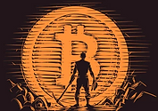 btc miner.png