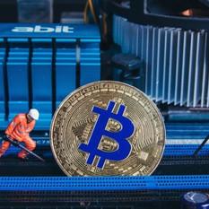 BTC Update & Critical Crypto News