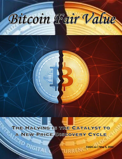 Bitcoin Fair Value cover updated.jpg