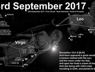 September 23rd, 2017 ???
