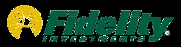 fidelity_logo.png