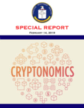 cover page.cryptonomics.jpg