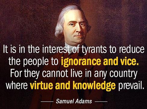Quotation-Samuel-Adams-It-is-in-the-inte